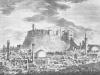 Aleppo by Drummond 1754