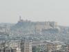 Aleppo from west DSC_0110