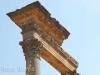 Bosra Nymphaeum 0892