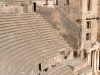 Bosra Roman Theatre 0106