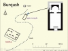 burqush-plan-dec-2011-2