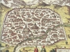 braun-hogenberg-cologne-1572-colour-2