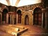 1987-05-01-cp-14-baybars-tomb