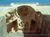 2007-03-01-cp-18-damascus-madrasa-zahiriye