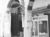 1991-05-01-bw-17-khan-al-zafaranjiye-spolia-column