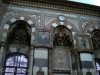 azem-palace-greenhalgh-imgp1305