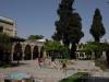 damascus-azem-palace-2524