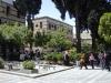 damascus-azem-palace