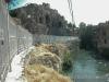 barada-opposite-citadel-dscn2233
