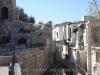 damascus-barada-river-near-citadel-dsc_2228