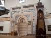 damascus-mosque-al_muallaq-mihrab-dsc_2310