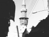 1991-05-07-bw-12-mosque-mohi-al-din