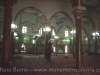 2001-04-14-sl-11-mosque-of-mohi-al-din
