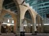 hanbali-mosque_-interior-dscn3548
