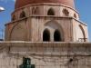 salihiye-hadith-ashrafiye-dome-dsc_4847