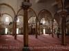 salihiye-mosque-of-mohi-al-din-dsc_2698