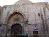 salihiye_-imaret-of-sultan-suleiman-dsc_4865