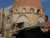 salihiye_-tomb-of-ibn-salama-al-raqqi-dsc_4871