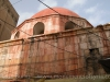 turba-al-qaimariye-1256c-dome
