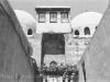 1991-05-04-bw-26-madrasa-rashidiyejpg