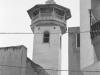 1991-05-04-bw-29-karimi-mosque