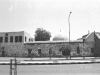 1991-05-04-bw-35-mosque-al-qadam