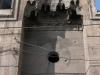 maus-arak_-doorway
