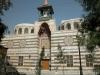 mausoleum-of-emir-tanibak-dscn2368