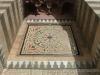 mausoleum-of-emir-tanibak-dscn2369