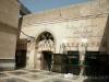 mosque-abu-fulus-dscn2362