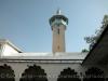 mosque-musalla-dscn2384