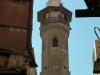 mosque-of-hisham_-minaret-dscn2948
