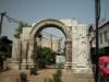 roman-arch_-straight-st-dscn2294