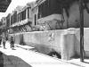 1991-05-05-bw-24-qanawat-aqueduct-remains