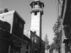 2001-04-09-bw-11-mosque-jarrah