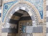 damascus-mosque-of-darwish-pasha-sabil-0138