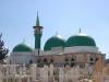 saghir-cemetery_-tomb-of-fatima-dsc_5036