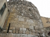 tower-of-nur-al-din-dsc_3381
