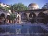 2004-06-01-sl-33-madrasa-selimiye