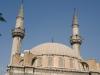 damascus-tekkiye-al-suleimaniye-4832