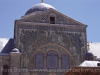 2004-06-01-sl-22-umayyad-mosque-transept-facade-mosaics