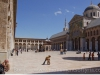 damascus-umayyad-mosque-courtyard-from-northwest-dsc_0144