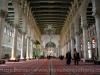 damascus-umayyad-mosque-dsc_2143