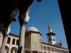 damascus-umayyad-mosque-dsc_2172