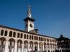 damascus-umayyad-mosque-dsc_2186