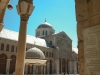 damascus-umayyad-mosque-prayer-hall-from-northeast-2203