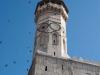 damascus-umayyad-mosque-qaitbey-minaret-dsc_2202