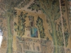 umayyad-mosque-western-vestibule-mosaics-dsc_0157