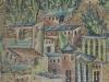 umayyad-mosque_-barada-panel-dsc_0119