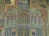umayyad-mosque_-barada-panel-dsc_0124